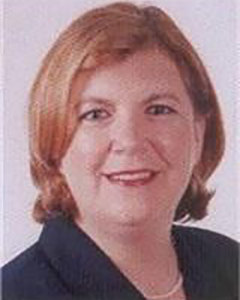 Cindy Grossman