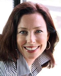 Clare Spartz