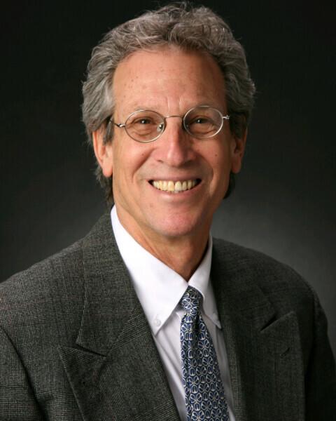 Cliff Sears