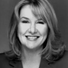 Colleen Burke