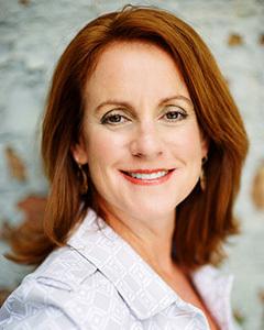 Colleen Jennings Stein