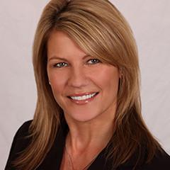 Colleen Stevens