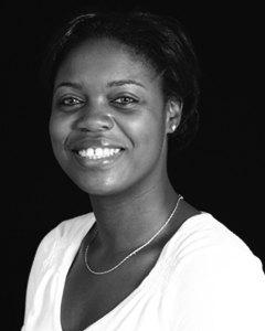 Connie Anderson