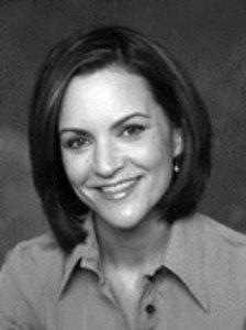 Connie Engel