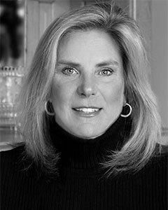 Connie Grunwaldt