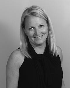 Cynthia Adent