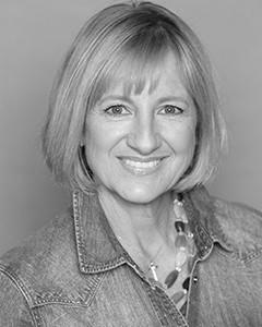 Cynthia Passalino