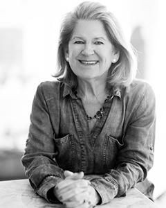 Cynthia Whybrow