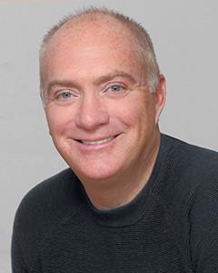 Dan Lowe