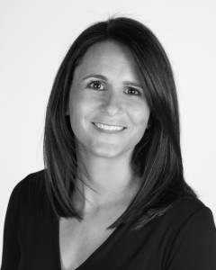 Dana Carris