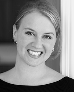Dana Pierson-Emering