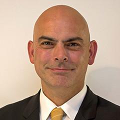 Daniel Al-Bazi