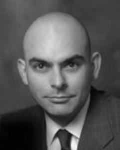 Daniel Franz Al-Bazi