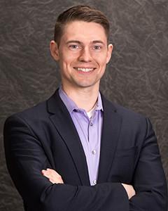 Daniel Kroll