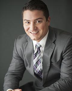 Daniel Slivka