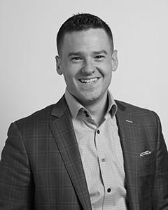 Daniel Straus