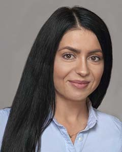 Daniela Duma