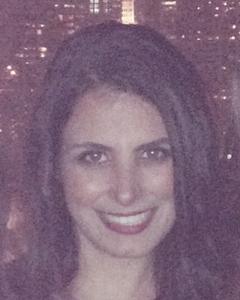 Danielle DeVito