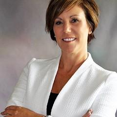 Danielle Leonard