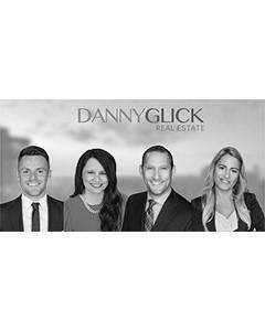 Danny Glick Team