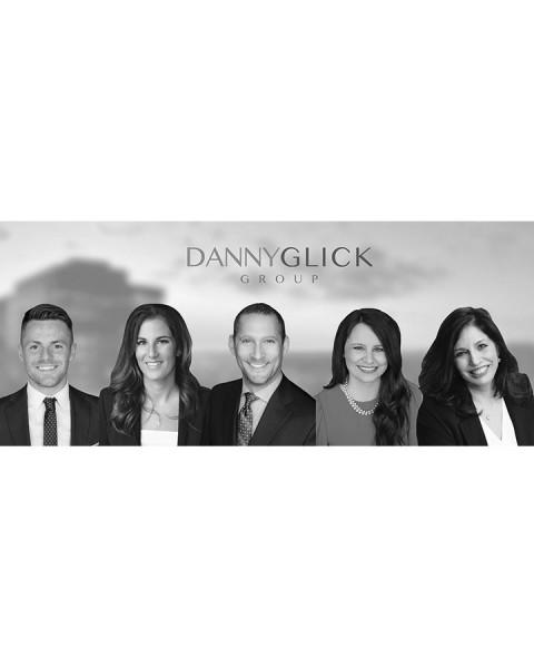 Danny Glick Group