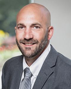 Darren Seefeldt