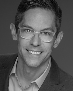 David Jablonowski