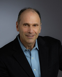 David Montagano