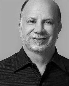 David A. Baran