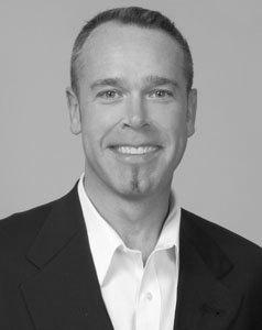 David Wiencek