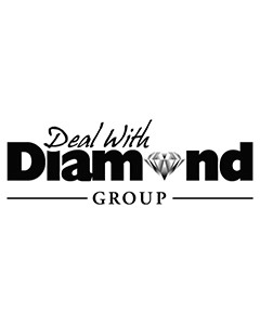 Deal With Diamond Group