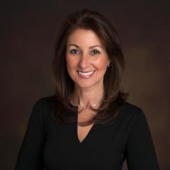 Debbie B Glickman