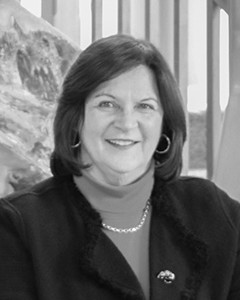 Debbie Croft