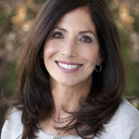 Debbie W Glickman