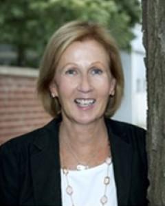 Debbie Perkaus