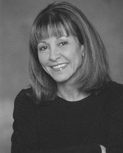 Debbie Baren
