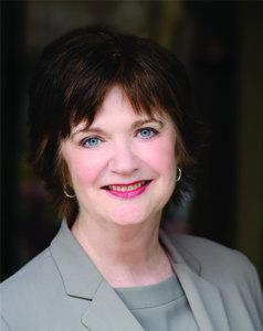 Debbie Magnusen