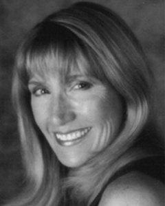 Debbie Obradovich