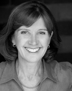 Debbie Richwine