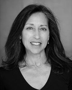 Debi Weinberg