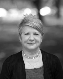 Deborah Hutchinson