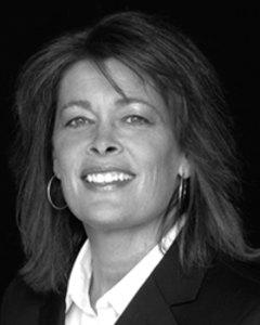 Deborah Attarian