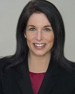 Debra Kaden