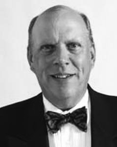 Denis Paluch