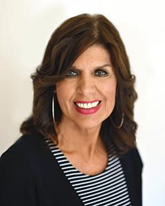 Denise Beckway