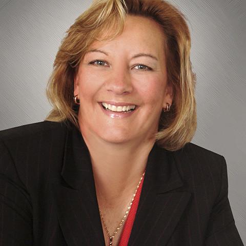 Denise Danihel