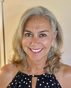 Diane Howarth
