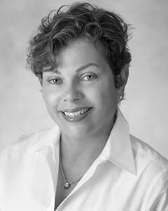 Diane Reidy