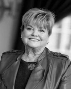 Diane Salach
