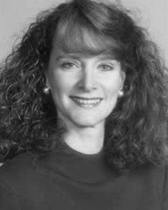 Diane Edelman
